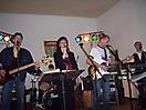 Männerfastnacht 2008_56