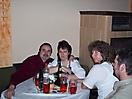 Männerfastnacht 2008_61