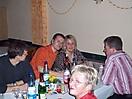 Männerfastnacht 2008_62
