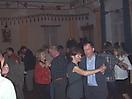 Männerfastnacht 2008_63