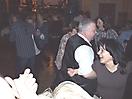 Männerfastnacht 2008_69