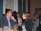 Männerfastnacht 2008_73