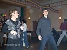 Männerfastnacht 2008_74
