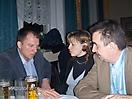 Männerfastnacht 2008_76