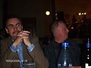 Männerfastnacht 2008_78