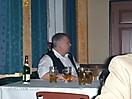 Männerfastnacht 2008_79