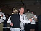 Männerfastnacht 2008_88