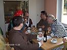 Männerzampern 2008_14