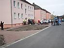 Männerzampern 2008_1