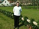 Maibaum aufstellen 2006_11