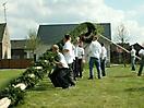 Maibaum aufstellen 2006_14