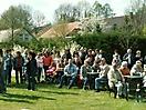Maibaum aufstellen 2006_24