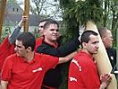 Maibaum aufstellen 2008_68