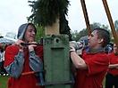 Maibaum aufstellen 2008_71