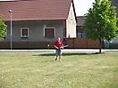 Maibaum aufstellen 2009_23