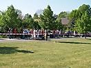 Maibaum aufstellen 2009_28