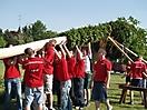 Maibaum aufstellen 2009_39