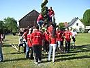 Maibaum aufstellen 2009_3