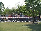 Maibaum aufstellen 2009_50