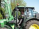 Maibaum aufstellen 2009_64