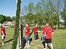 Maibaum aufstellen 2009_76