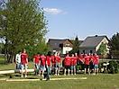 Maibaum aufstellen 2009_7