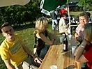 Maibaum aufstellen 2009_97