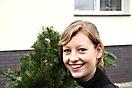Maibaum aufstellen 2010_12