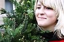Maibaum aufstellen 2010_15