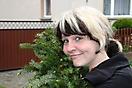 Maibaum aufstellen 2010_16