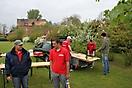 Maibaum aufstellen 2010_1