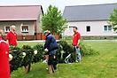 Maibaum aufstellen 2010_34