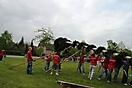 Maibaum aufstellen 2010_39