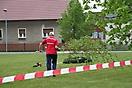 Maibaum aufstellen 2010_3