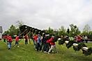 Maibaum aufstellen 2010_40
