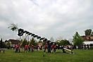 Maibaum aufstellen 2010_45