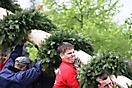 Maibaum aufstellen 2010_47