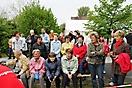 Maibaum aufstellen 2010_55