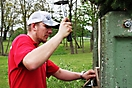 Maibaum aufstellen 2010_65