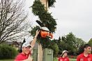 Maibaum aufstellen 2010_67