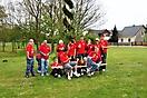 Maibaum aufstellen 2010_96
