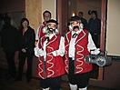 Maskenball 2006_10