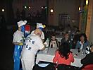 Maskenball 2006_16