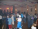 Maskenball 2006_18