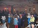 Maskenball 2006_19