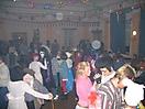 Maskenball 2006_22