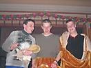 Maskenball 2006_31