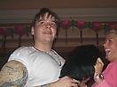 Maskenball 2006_34
