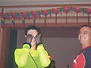Maskenball 2006_36