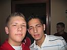 Maskenball 2006_40